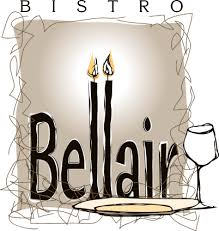 Bistro Bellair